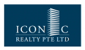 Iconic Realty Pte Ltd