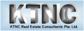 KTNC Real Estate Consultants Pte Ltd