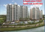 The Terrace EC By the Punggol Waterway