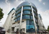 Ground Floor Warehouse   Direct Loading @ 2 Toh Tuck Link (D21) apartment for sale