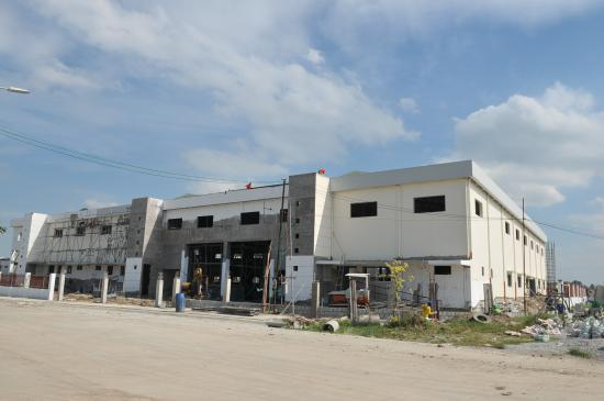 <en>For Sale Manufacturing Lots or Manufacturing Building in Philippines</en><ms></ms><th></th>  95268391