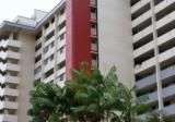 119 Ang Mo Kio Avenue 3 - HDB for sale in Singapore