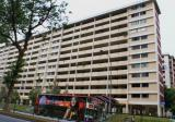 509 Ang Mo Kio Avenue 8 - Property For Rent in Singapore