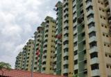 102 Lengkong Tiga - Property For Rent in Singapore