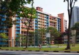 175 Bukit Batok West Avenue 8 - Property For Sale in Singapore