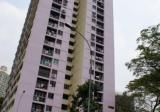 87 Zion Road - HDB for rent in Singapore