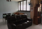 219 Choa Chu Kang Central - Property For Rent in Singapore