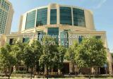 King's Centre - 390 Havelock Road - Property For Rent in Singapore