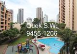 Yong An Park - Property For Sale in Singapore