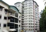Cavenagh Gardens - Property For Rent in Singapore