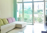 The Petals - Property For Rent in Singapore