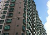 Amaranda Gardens - Property For Rent in Singapore