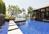 Bungalow @ Ocean Drive - Property For Sale in Singapore