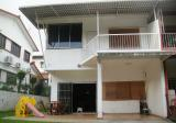 Chu Lin Road - Property For Sale in Singapore