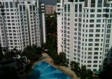 Northoaks - Property For Sale in Singapore