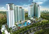 Horizon Residences - Property For Sale in Singapore