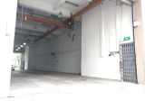 Balestier Warehouse - Property For Rent in Singapore