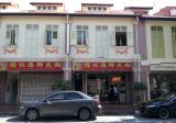 Joo Chiat road walkup partially fitted office - Property For Rent in Singapore