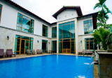 BEST VALUE! Resort Styled Villa in the City ! - Property For Sale in Singapore