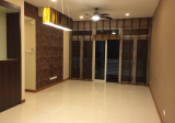 West-N - Property For Rent in Singapore
