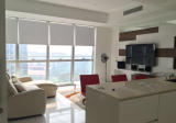 Reflections @ Keppel Bay - Property For Sale in Singapore