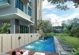 Belle Casita - Property For Rent in Singapore