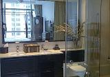 Martin Place Residences - Property For Sale in Singapore
