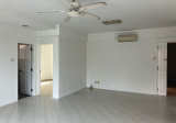 Casa Pasir Ris - Property For Rent in Singapore