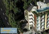 Sunny Lodge- Lor Salleh - Property For Sale in Singapore