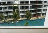 Waterfront Key - Property For Rent in Singapore