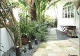 Bungalow at Vanda Road - Property For Sale in Singapore