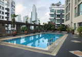 The Oxley - Property For Rent in Singapore