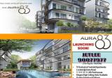 NEW LAUNCH Cheapest 1+Study @ D15 walk to I12 KATONG FREEHOLD - Property For Sale in Singapore