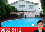 Mount Sinai  Rd - Property For Rent in Singapore