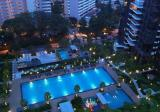 Montview - Property For Rent in Singapore