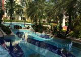 Meadow Lodge - Property For Sale in Singapore