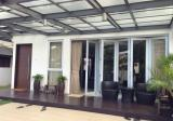 Jalan Seaview - Property For Rent in Singapore