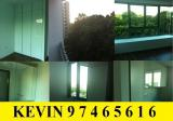Hundred Trees - Property For Sale in Singapore