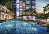 Sant Ritz @ Potong Pasir - Property For Sale in Singapore