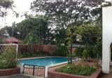 Woollerton Park - Bungalow (Detached House) - Property For Rent in Singapore