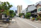Jalan Lada Puteh - Property For Rent in Singapore