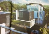 Boscombe Road - Gorgeous with Pool/Lift - Property For Sale in Singapore