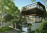 Bungalow at Sixth Ave - Property For Sale in Singapore