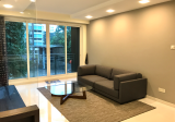 The Esparis - Property For Rent in Singapore