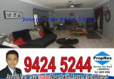 198 Pasir Ris Street 12 - Property For Sale in Singapore