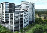 Mapex@Marymount F/H  Ground Floor - Property For Rent in Singapore