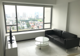 Adria - Property For Rent in Singapore