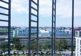 Oxley BizHub 2 - Property For Sale in Singapore