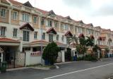 Mera Terrace - Property For Sale in Singapore