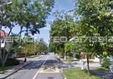 Land @ BERRIMA  area - Property For Sale in Singapore